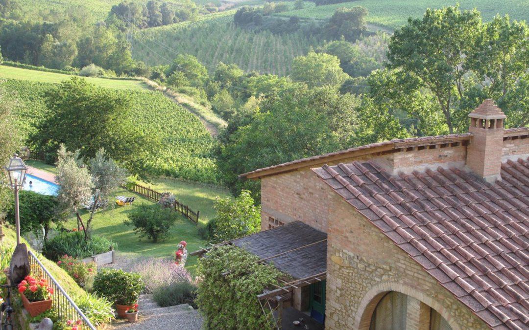 Winery Il Bacio